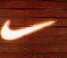 The Zacks Analyst Blog Highlights: Microsoft, IBM, Apple, Nike and Disney