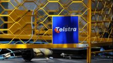 Telstra compensates customers for slow NBN