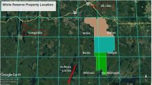 Battery Mineral Resources Ontario Cobalt Exploration Update