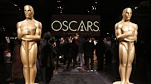 Film Academy Decides Netflix's Original Films Will Still Be Eligible At Oscars