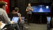 Tesla 承認上週的 Model X 車禍發生時 Autopilot 是啟用狀態
