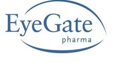 What Spooked Eyegate Pharmaceuticals Inc Investors Today