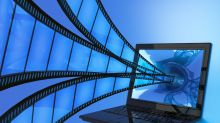 Brightcove acquires Ooyala's video business for $15M