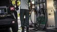 Former Oil Servicer CEO Pleads Guilty in Petrobras Scandal