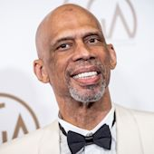 NBA Great Kareem Abdul-Jabbar Selling Marina del Rey Home for $3M
