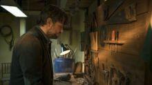 Saiba mais sobre 'O Mecanismo', nova série nacional da Netflix