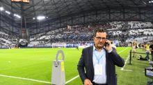 Foot - LFP - LFP: Didier Quillot n'est plus directeur général exécutif