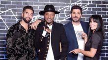 The Voice Kids : la finale sera-t-elle en direct?