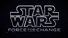 Huge Star Wars announcement was a Bantha-sized flop