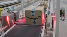 Amazon 'one-day shipping is a game-changer,' analyst says