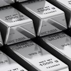 Silver Price Daily Forecast – Attempt To Settle Below $22.00