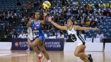 Singapore stun higher-ranked Cook Islands 59-47, keep Netball Nations Cup final hopes alive