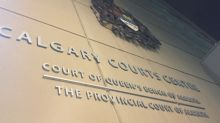 Calgary killer accused of more violent crimes after finishing manslaughter sentence