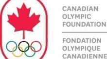 HBC Athlete Bursary Recipients Grab Gold at PyeongChang Winter Olympic Games