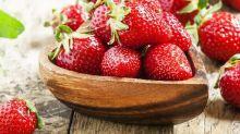 Vuoi evitare che le fragole ammuffiscano? Conservale così