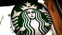 Starbucks is shutting 8,000 US stores on May 29 to conduct bias training