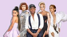 Who is Law Roach? Why Zendaya, Jameela Jamil and Ariana Grande's stylist is a red carpet powerhouse