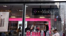 U.S. judge sets pre-trial hearing next week for Sprint/T-Mobile deal