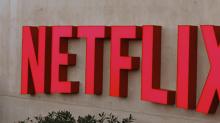 Apple及迪士尼的整套串流服務是Netflix的最可怕的惡夢