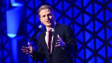 The It List: Ronan Farrow brings 'Catch and Kill' to TV with new doc, Chip and Joanna Gaines introduce Magnolia Network and the best in pop culture the week of July 12, 2021