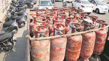 Ujjwala Yojana: Modi govt targets 8 crore LPG connections by August