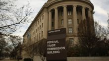 U.S. FTC to question Facebook over consultancy's access to user data