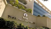 TCS, Infosys, Wipro to Recruit Over 1 lakh Freshers This Fiscal