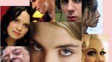 Le Forum des images fête ses 30 ans avec 30 films et 30 réalisateurs