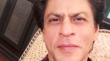 SRK's spokesperson on the shaving cream controversy: Shah Rukh Khan is NOT the ambassador of the brand