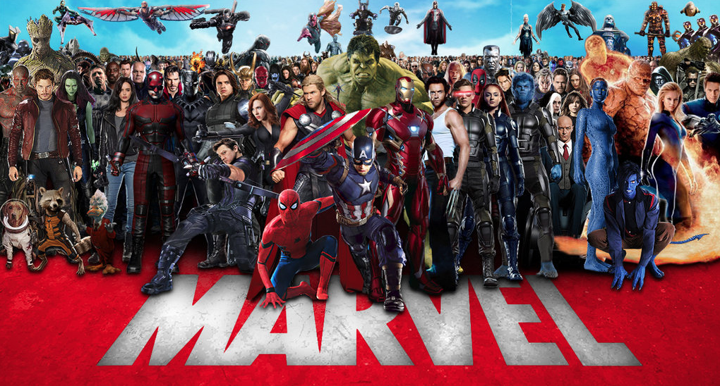 10 Ways Disney Buying 20th Century Fox Could Change the ...
