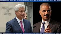 Justice Barely Served in JPMorgan's $13B Settlement: Harrison
