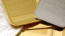 Silver Price Forecast – Silver Markets Show Signs Of Weakness