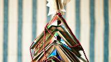 Natal sem lixo: dicas baratas, criativas e sustentáveis