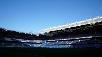 Chelsea free to sign players after transfer ban reduced