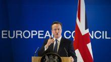 Trade outside the EU - can Britain prosper alone?