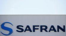 France's Safran improves Silvercrest engine design - executive