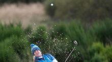 Golf - LET - Scandinavian Masters : quatre leaders au sommet, pas de Français dans le top 60