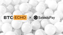 SatoshiPay-Pilot: Wir schreiben Online-Journalismus neu