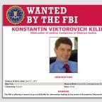 U.S. says Manafort associate passed sensitive polling data to Russian intelligence