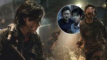 《屍殺半島》7月上映!最新預告釋出🧟♂️喪屍殺入香港?入場前你要知的5件事