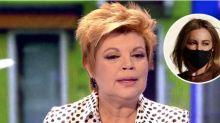 """Terelu: """"Ana Obregón no tiene fuerzas ni para levantarse"""""""