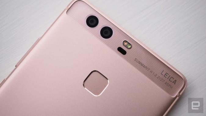 Qualcomm quiere convertir las cámaras duales en un estándar