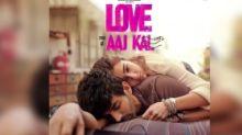Love Aaj Kal Trailer: Kartik-Sara's Love Story Transcends Decades