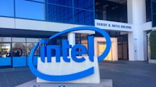 Intel sells Home Gateway business to MaxLinear in push to cut back in weaker areas