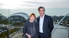 Joan Bakewell senses great anxiety in the art world over Brexit