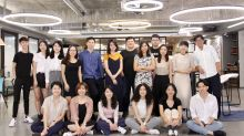 CakeResume, which wants to become Asia's largest tech talent pool, raises $900,000 seed round