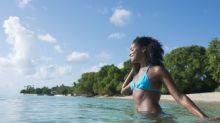 Bon plan : devenez la voisine de Rihanna pendant un an en partant télé-travailler à La Barbade