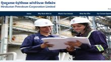HPCL Recruitment through GATE2019: Check all the details here