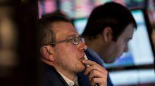 Stocks making the biggest moves premarket: MKC, INFO, FDS, NWL, RHT, OSTK & more