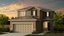 KB Home Announces the Grand Opening of Orchard Terrace in Ceres
